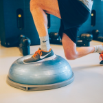 sportfysiotherapie-fysio-lingewaard